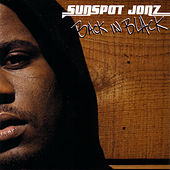 Back In Black by Sunspot Jonz