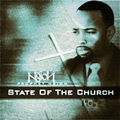 State of the Church by Prophet N8ion