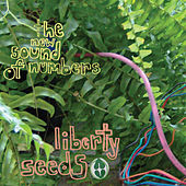 Liberty Seeds by The New Sound Of Numbers