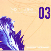 Fresh Tunes 03 by Various Artists
