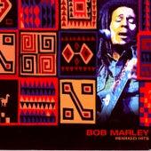 Bob Marley - Remixed Hits by Various Artists