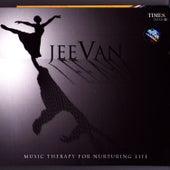 Jeevan - Music Therapy for Nurturing Life von Vishwa Mohan Bhatt