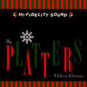 A Classic Christmas by The Platters