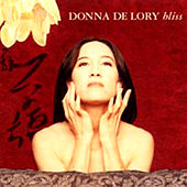 Bliss by Donna De Lory