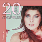 Originales - 20 Exitos by Jeanette (Latin)