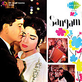 Sangam by Various Artists