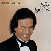 1100 Bel Air Place by Julio Iglesias
