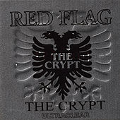 The Crypt by Red Flag
