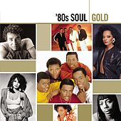 Gold - '80s Soul by