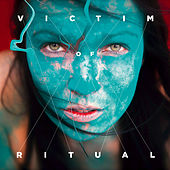 Victim Of Ritual by Tarja
