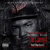 The Clarity 2 by Icewear Vezzo