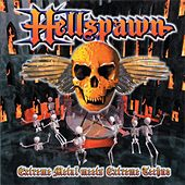 Hellspawn by Various Artists