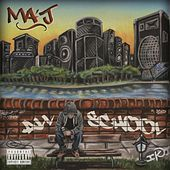 All School by Various Artists