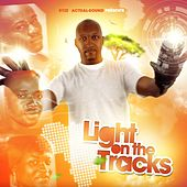 Light On the Tracks by Various Artists