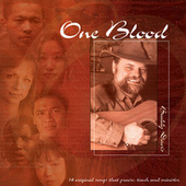 One Blood by Buddy Davis