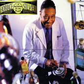 A Prescription For The Blues by Horace Silver