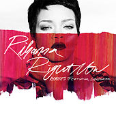 Right Now Remixes by Rihanna
