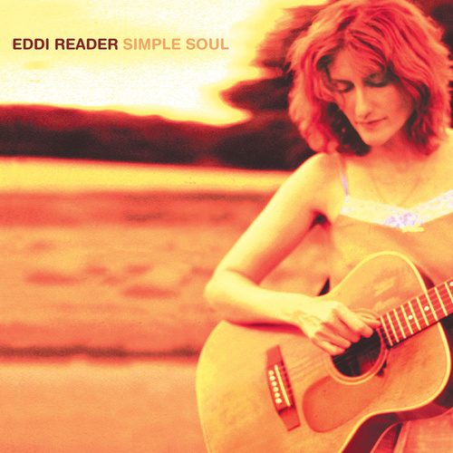 Simple Soul by Eddi Reader