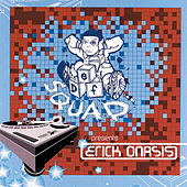 Def Squad Presents Erick Onasis [Clean] by Erick Sermon