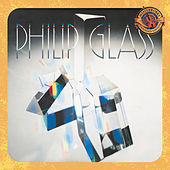 Glassworks von Philip Glass