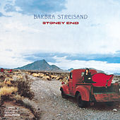 Stoney End by Barbra Streisand