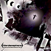 Cycle of the Sun (Remixes), Vol. 1 by Ivardensphere