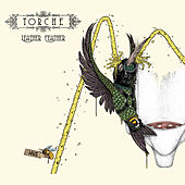 Leather Feather by Torche