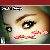 Kan Pesum Varthaigal - Tender Songs by Various Artists
