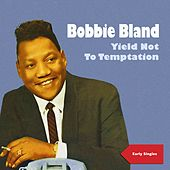 Yield Not to Temptation (Early Singles 1959 - 1962) von Various Artists
