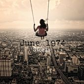 Storia by June 1974