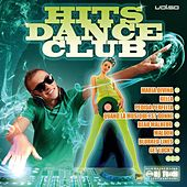 Hits Dance Club, Vol. 50 by Dj Team