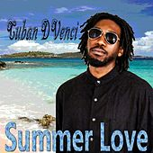 Summer Love by Cuban Dvenci