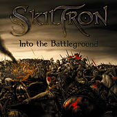 Into the Battleground by Skiltron