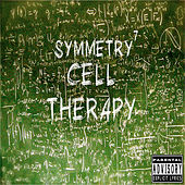 Cell Therapy by Symmetry