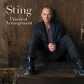 Practical Arrangement by Sting