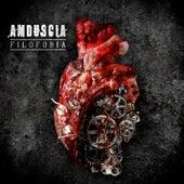 Filofobia by Amduscia