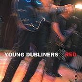 Red by Young Dubliners