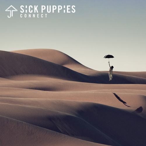 Connect by Sick Puppies