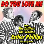 Do You Love Me von Various Artists