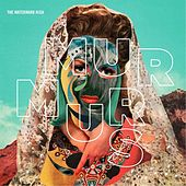 Murmurs EP by The Watermark High