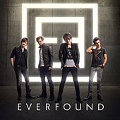 Everfound by Everfound