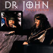 Television by Dr. John