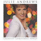 Greatest Christmas Songs by Julie Andrews