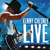 Live Those Songs Again von Kenny Chesney