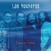 Serie De Oro by Los Nocheros