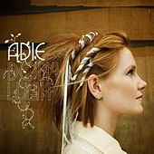 Don't Wait by Adie