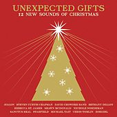 Unexpected Gifts: 12 New Sounds Of Christmas by Tait