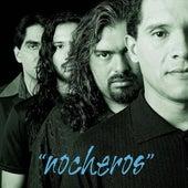 Nocheros by Los Nocheros