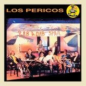 Rab A Dab Stail by Los Pericos