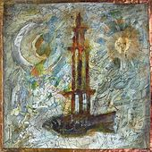 Brother, Sister by mewithoutYou